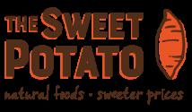 The Sweet Potato Natural Foods